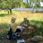 pintura_al-aire_libre_6