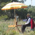 pintura_al-aire_libre_7