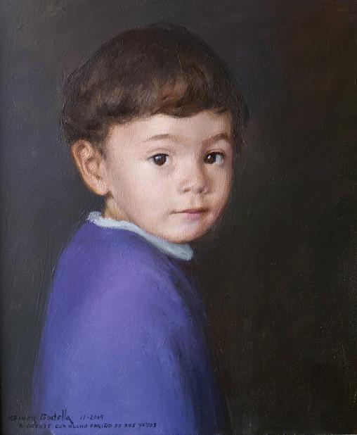 Retrato de Vicente.pasado a la web